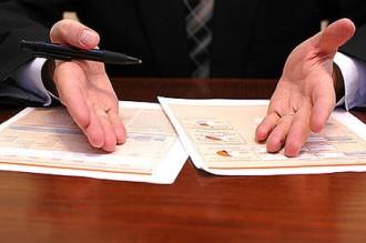 Préparation audit certification - Devis sur Techni-Contact.com - 1