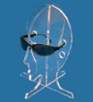 Présentoir à lunettes - Devis sur Techni-Contact.com - 1