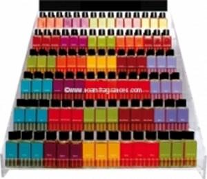 Présentoir huiles parfumées - Devis sur Techni-Contact.com - 3