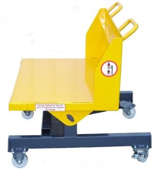 Présentoir inclineur de caisse 30° PI30° - Devis sur Techni-Contact.com - 2