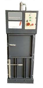 Presse à balles verticale 35 kg - Devis sur Techni-Contact.com - 1