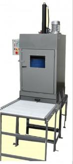 Presse à fût 200 et 220 litres - Devis sur Techni-Contact.com - 2