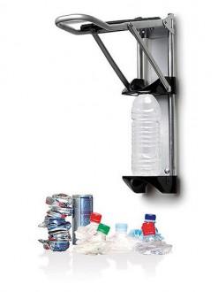 Presse bouteilles et canettes - Devis sur Techni-Contact.com - 1