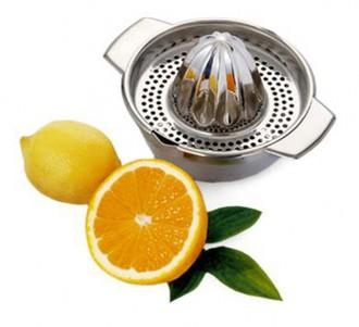 Presse citrons manuel - Devis sur Techni-Contact.com - 1