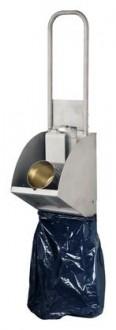 Presse manuelle pour boîtes cylindriques - Devis sur Techni-Contact.com - 1