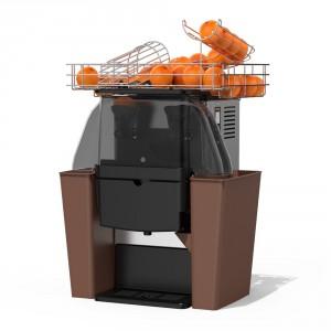 Presse oranges Pro 25 L/H - Devis sur Techni-Contact.com - 2