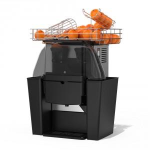 Presse oranges Pro 25 L/H - Devis sur Techni-Contact.com - 3