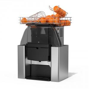 Presse oranges Pro 25 L/H - Devis sur Techni-Contact.com - 4