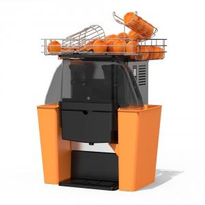Presse oranges Pro 25 L/H - Devis sur Techni-Contact.com - 5