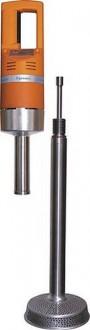 Presse purée carter en métal - Devis sur Techni-Contact.com - 1