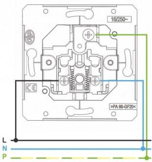Prise de courant fort - Devis sur Techni-Contact.com - 7