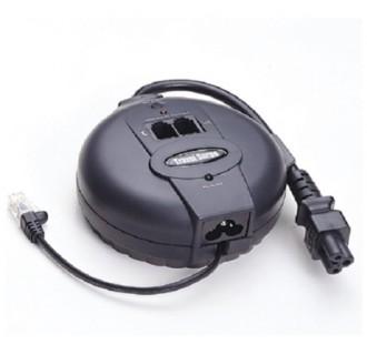 Prise parafoudre avec rallonge - Devis sur Techni-Contact.com - 1