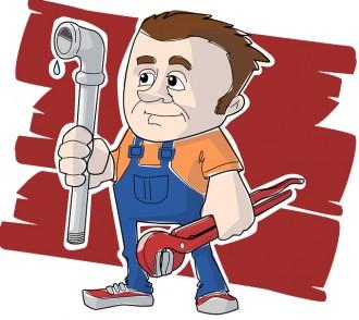 Professionnels plomberie - Devis sur Techni-Contact.com - 1