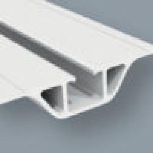 PROFIL CEBES 100 mm - ECBES100 - Devis sur Techni-Contact.com - 1