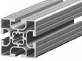 Profilé aluminium industriel - Devis sur Techni-Contact.com - 1