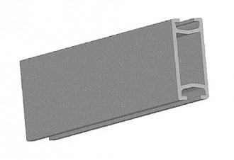 Profilé aluminium pour stand modulaire - Devis sur Techni-Contact.com - 2