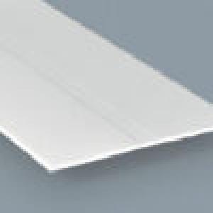 PROFILÉ L EN PVC - CM 50 - Devis sur Techni-Contact.com - 1