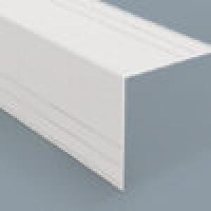 PROFILÉ PVC L - 150x150L - Devis sur Techni-Contact.com - 1