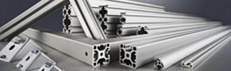 Profilés aluminium guidages linéaires Longueurs découpées - Devis sur Techni-Contact.com - 1