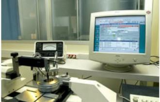 Progiciel gestion instruments de mesure - Devis sur Techni-Contact.com - 1