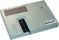 programmateur superpro/z - Devis sur Techni-Contact.com - 1