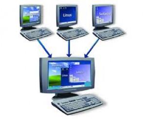 Programme de pesage standard  - Devis sur Techni-Contact.com - 3