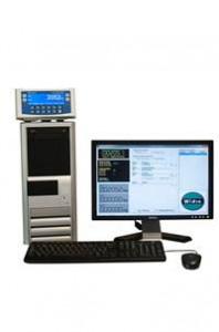 Programme de pesage standard  - Devis sur Techni-Contact.com - 4