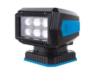 Projecteur 12 W - Devis sur Techni-Contact.com - 1