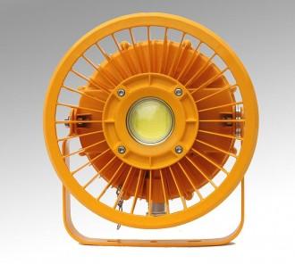 Projecteur atex 50 à 120 Watts - Devis sur Techni-Contact.com - 1