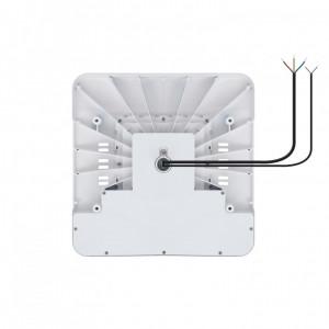 Projecteur Canopy Spécial Station-Services 75W - Devis sur Techni-Contact.com - 4