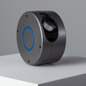 Projecteur d\'Étoiles LED - Devis sur Techni-Contact.com - 1