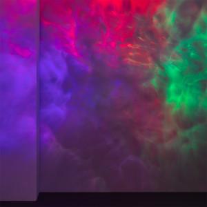 Projecteur d\'Étoiles LED - Devis sur Techni-Contact.com - 3