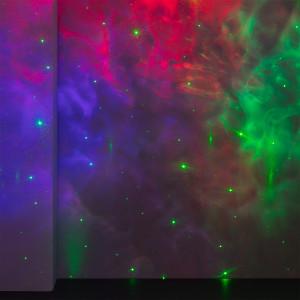Projecteur d\'Étoiles LED - Devis sur Techni-Contact.com - 4