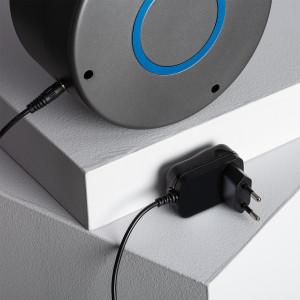 Projecteur d\'Étoiles LED - Devis sur Techni-Contact.com - 5