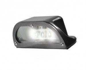 Projecteur fixe EL.3PL Led - Devis sur Techni-Contact.com - 1