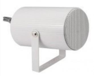 Projecteur haut parleur pour stade - Devis sur Techni-Contact.com - 1