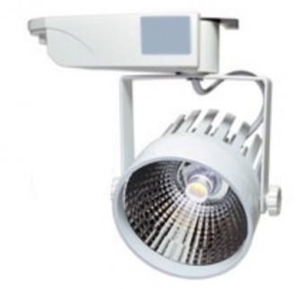 Projecteur interne Led - Devis sur Techni-Contact.com - 1