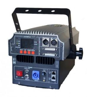 Projecteur Laser - Devis sur Techni-Contact.com - 2