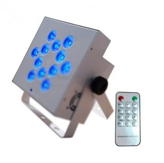 Projecteur LED - Devis sur Techni-Contact.com - 1