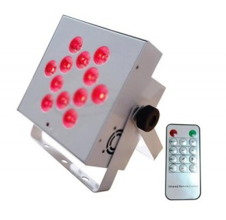 Projecteur LED - Devis sur Techni-Contact.com - 3