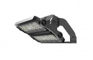 Projecteur LED à éclairage sportif - Devis sur Techni-Contact.com - 2