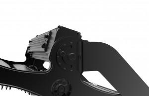 Projecteur LED à éclairage sportif - Devis sur Techni-Contact.com - 5
