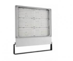 Projecteur LED aluminium pour éclairage extérieur - Devis sur Techni-Contact.com - 1