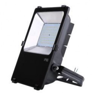 Projecteur LED blanc neutre - Devis sur Techni-Contact.com - 1