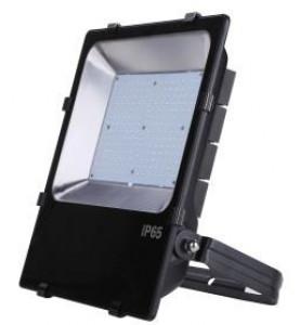 Projecteur LED blanc neutre - Devis sur Techni-Contact.com - 2