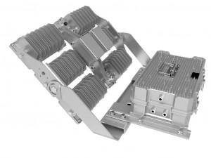 Projecteur Led de 100 à 4000 W - Devis sur Techni-Contact.com - 2