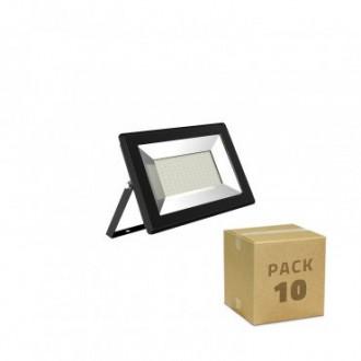 Projecteur LED Driverless 10 ou 20W ( pack de 10 pcs ) - Devis sur Techni-Contact.com - 1