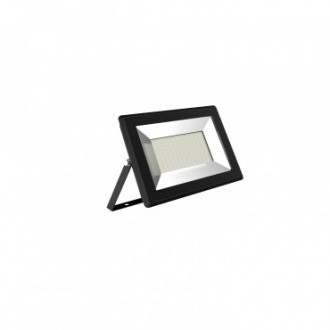 Projecteur LED Driverless 10 ou 20W ( pack de 10 pcs ) - Devis sur Techni-Contact.com - 3