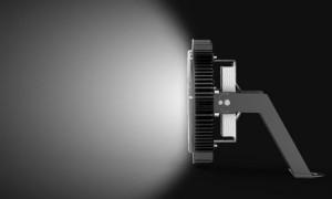 Projecteur LED éclairage industriel - Devis sur Techni-Contact.com - 1