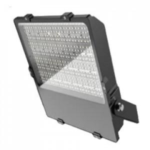 Projecteur Led en aluminium - Devis sur Techni-Contact.com - 3